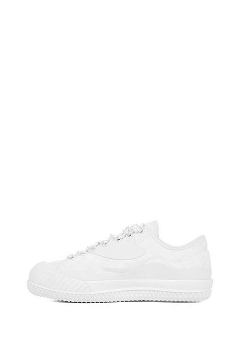 Converse x Slam Jam Bosey MC Low Top Sneakers  Converse | 1718629338 | 171224COWT