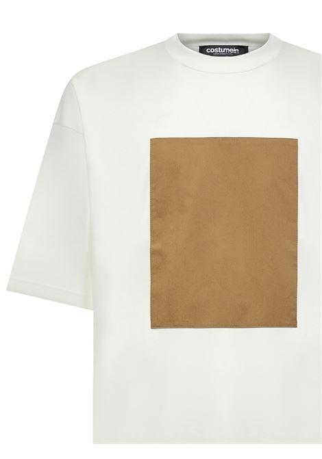 Costumein T-shirt  Costumein   8   CQ2919994283