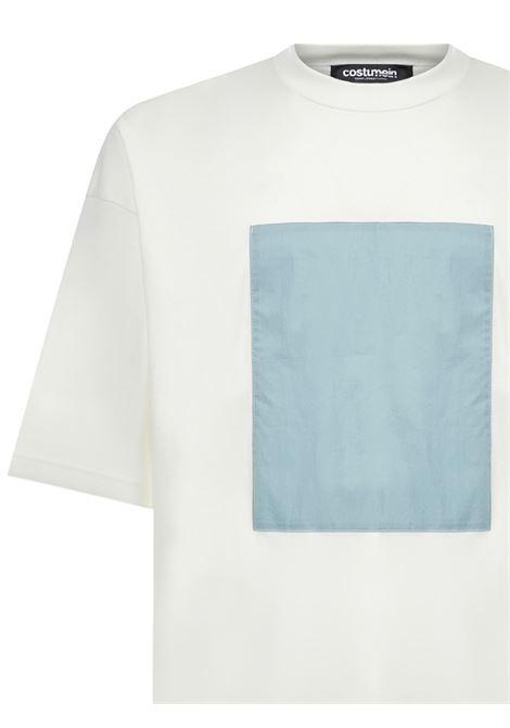 Costumein T-shirt  Costumein   8   CQ2919997233