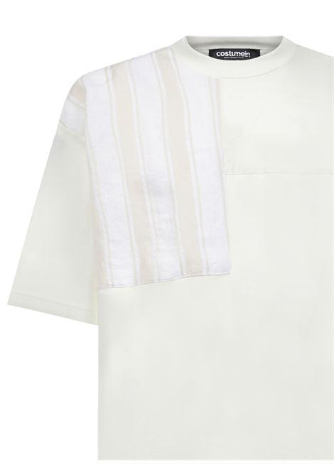 Costumein Hyobe Canarie T-shirt  Costumein   8   CQ30SINGLE