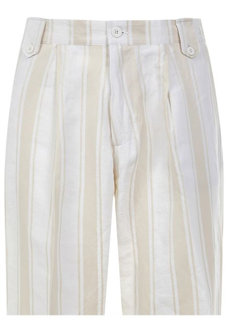 Costumein Trousers  Costumein   1672492985   CQ36Q23