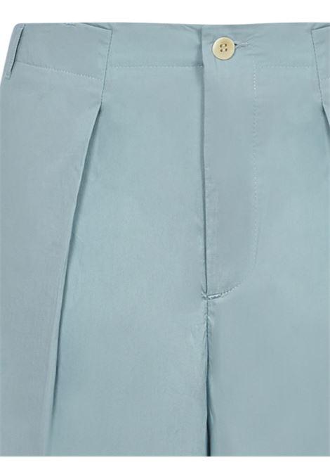 Costumein Shorts Costumein | 30 | CQ377233