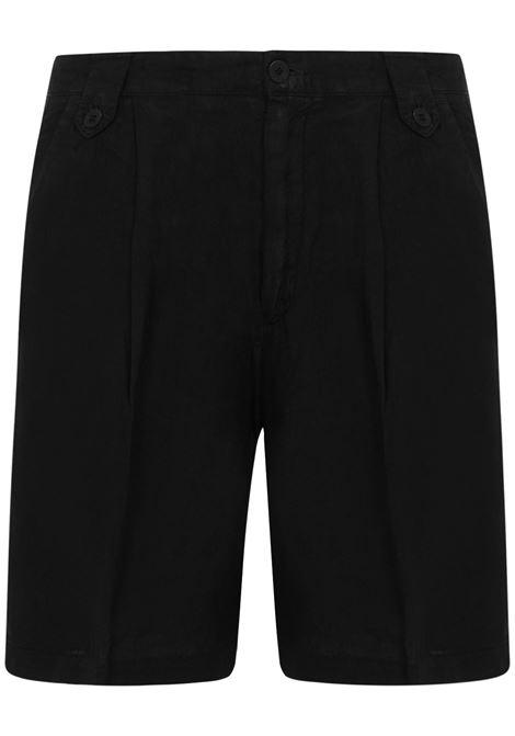 Costumein Shorts Costumein | 30 | CQ39CARBONE