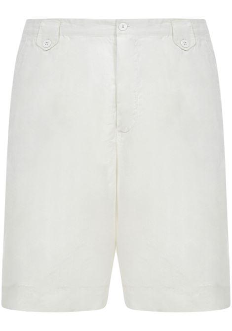 Costumein Shorts Costumein | 30 | CQ39NATURA