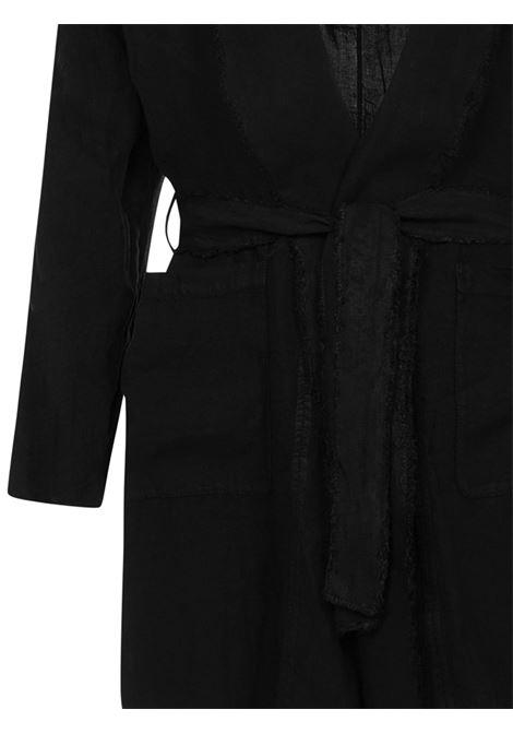 Costumein Blazer Costumein | 3 | CQ41CARBONE