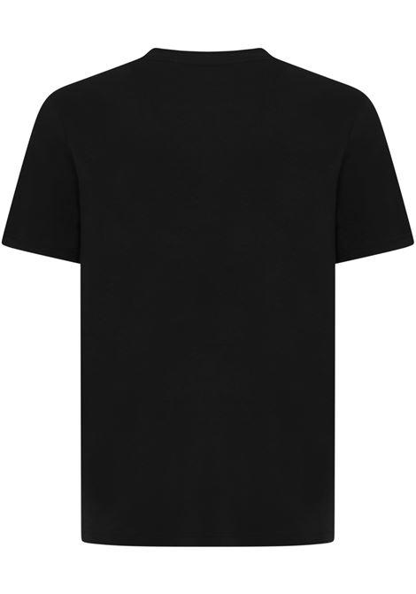 Costumein T-shirt Costumein   8   CQ451024