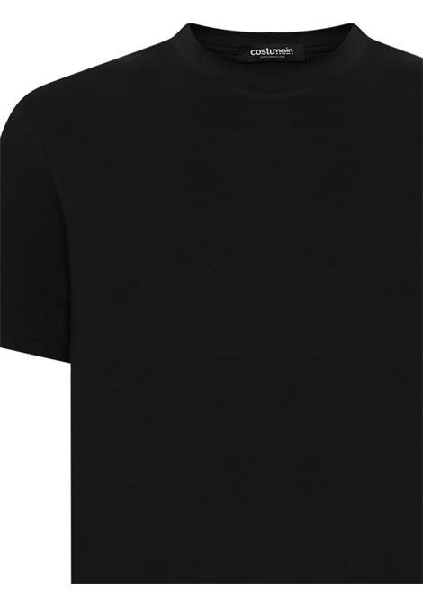 Costumein T-shirt Costumein | 8 | CQ451024