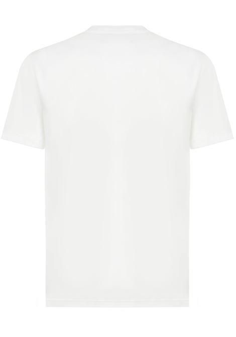 Costumein T-shirt Costumein   8   CQ451999