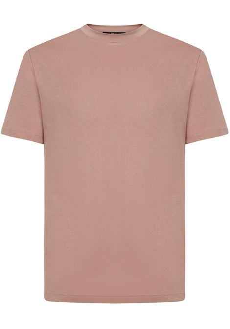 Costumein T-shirt Costumein   8   CQ455721