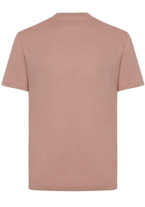 Costumein T-shirt Costumein | 8 | CQ455721