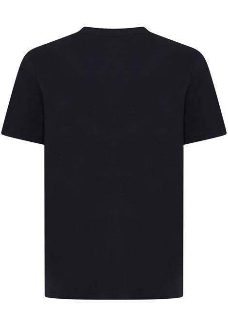 Costumein T-shirt Costumein | 8 | CQ456778