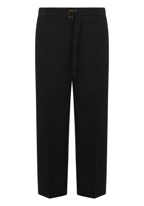 Costumein Trousers Costumein | 1672492985 | CQ481024