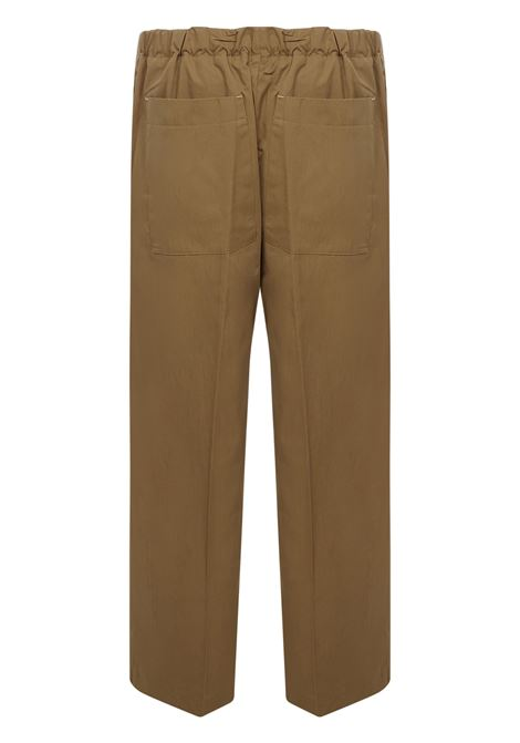Costumein Trousers Costumein | 1672492985 | CQ484283
