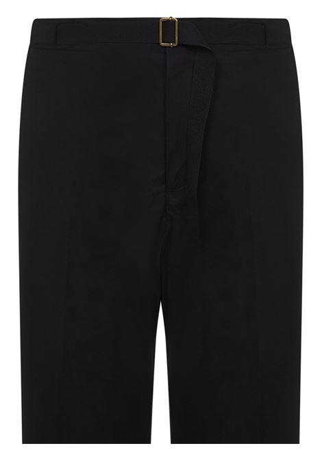 Costumein Trouser Costumein   1672492985   CQ48HU1024