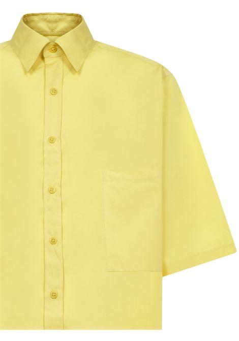 Camicia Costumein Costumein | -1043906350 | Q01Q2