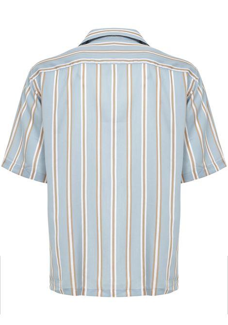 Camicia Costumein Costumein | -1043906350 | Q035230