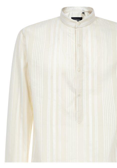 Camicia Costumein Costumein | -1043906350 | Q05I2