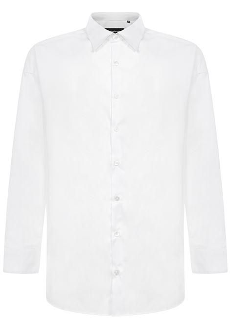 Camicia Costumein Costumein | -1043906350 | Q081
