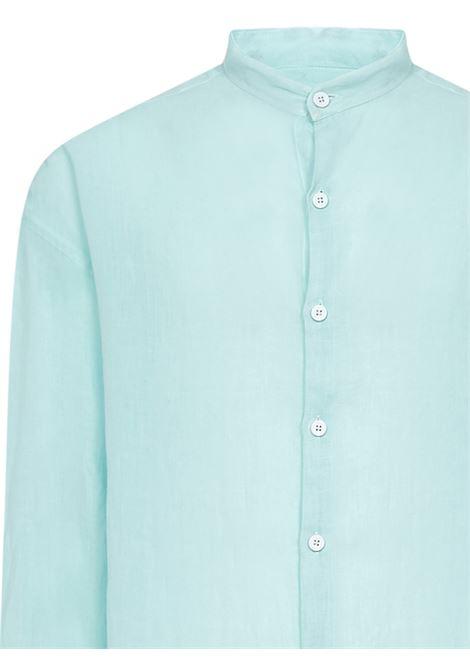 Camicia Costumein Costumein | -1043906350 | Q08CO5ACQUA