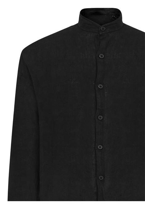 Camicia Costumein Costumein | -1043906350 | Q08CO5CARBONE