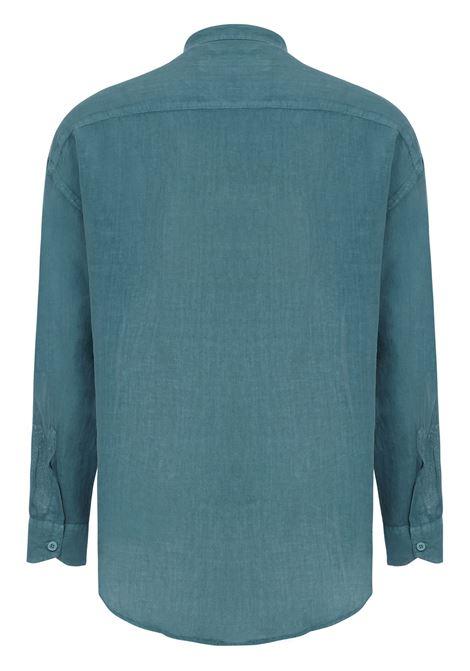 Camicia Costumein Costumein | -1043906350 | Q08CO5OCEANO