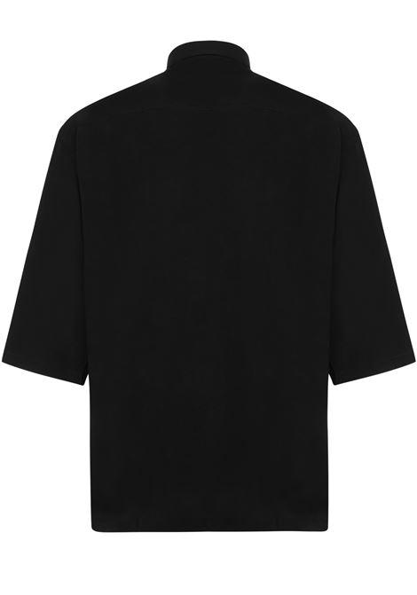 Camicia Costumein Costumein | -1043906350 | Q09CG4490