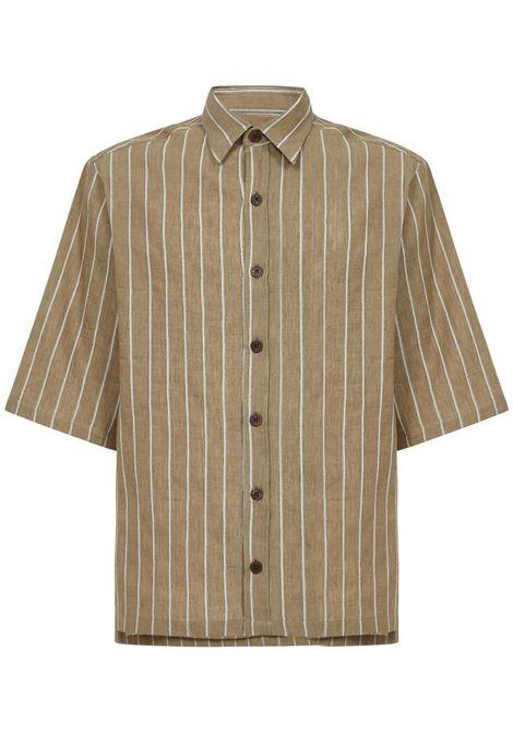 Camicia Costumein Costumein | -1043906350 | Q09J0001