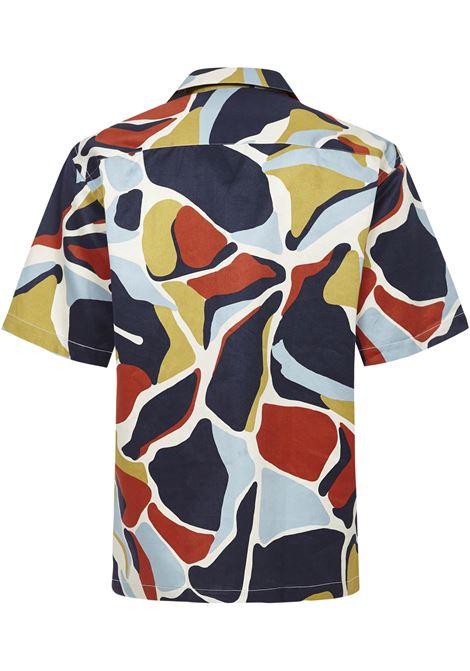 Camicia Costumein Costumein | -1043906350 | Q10TA