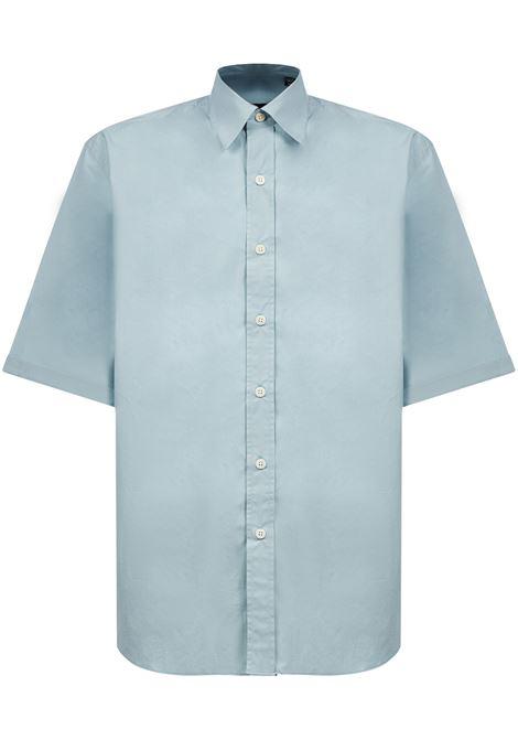 Camicia Costumein Costumein | -1043906350 | Q117233