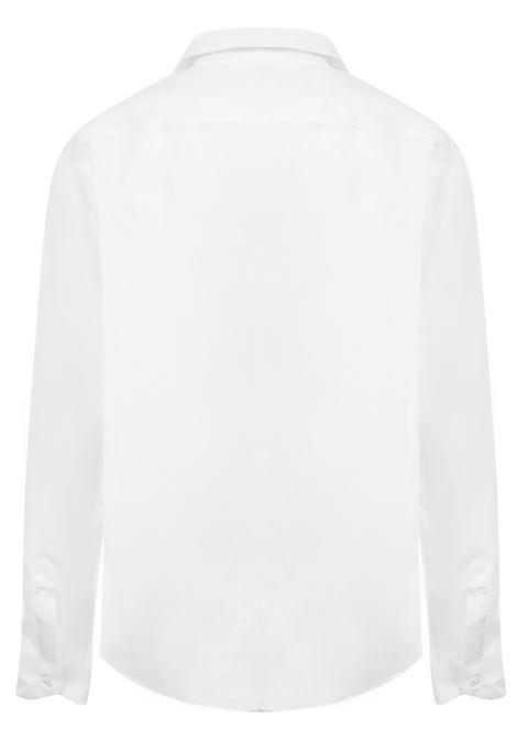 Camicia Costumein Costumein | -1043906350 | Q151