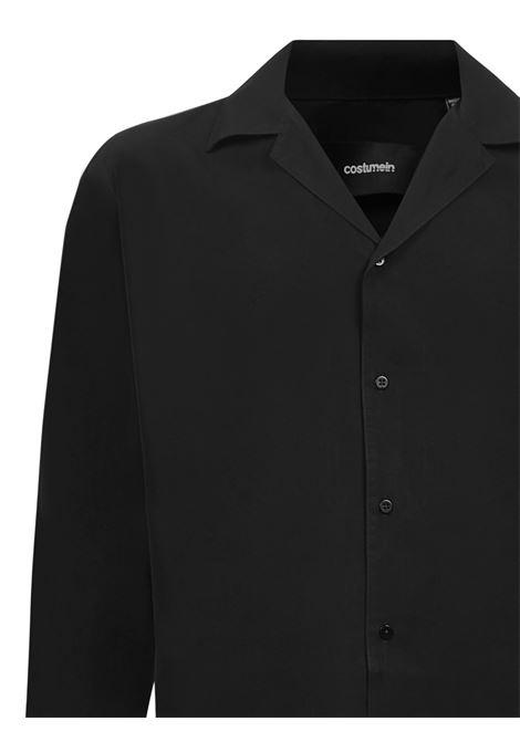 Camicia Costumein Costumein | -1043906350 | Q154490