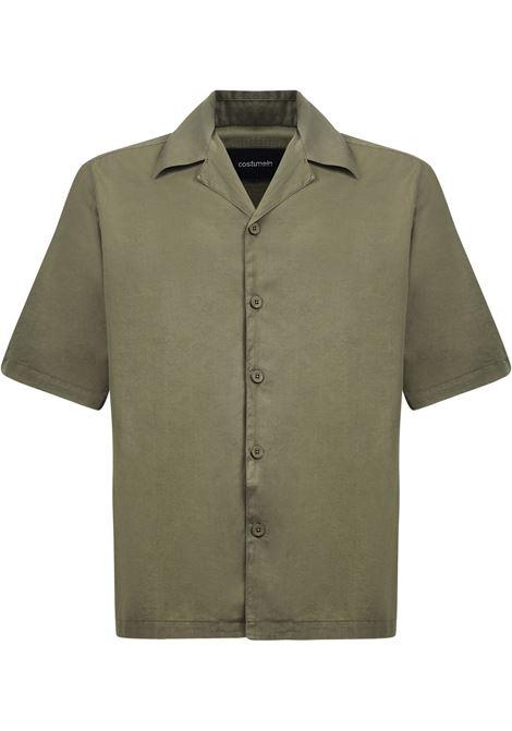 Camicia Costumein Costumein | -1043906350 | Q17MILITARE