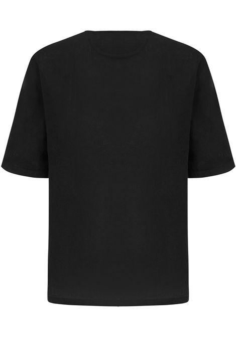 Costumein T-shirt Costumein   8   Q24CARBONE