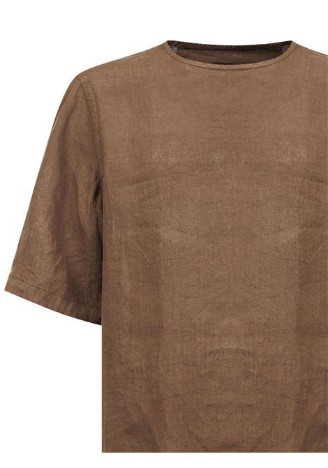 Costumein T-shirt Costumein   8   Q24CORTECCIA