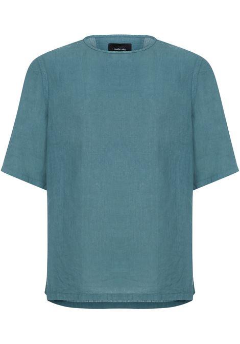 Costumein T-shirt Costumein | 8 | Q24OCEANO