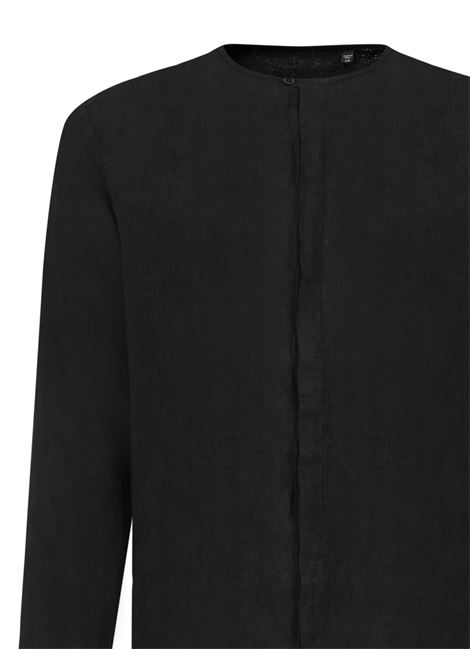 Camicia Costumein Costumein | -1043906350 | Q27CARBONE