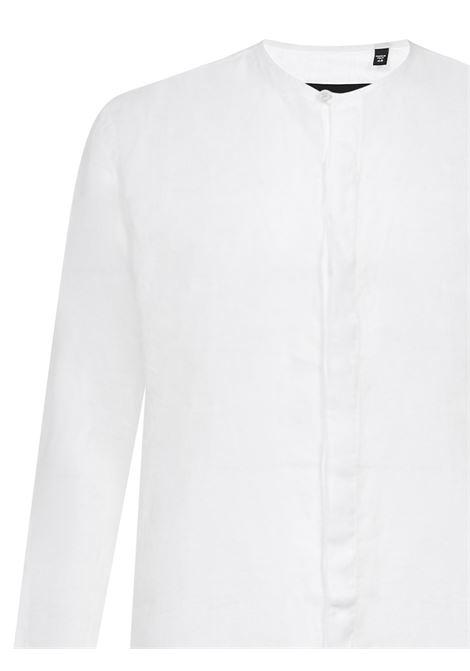 Camicia Costumein Costumein | -1043906350 | Q27NATURA
