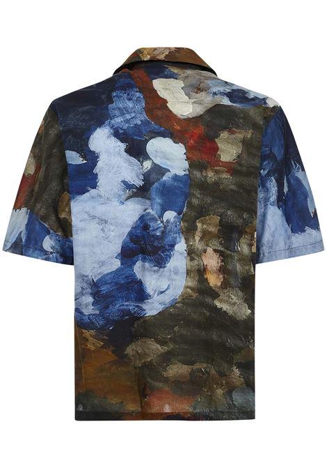 Camicia Costumein Costumein | -1043906350 | Q28SINGLE