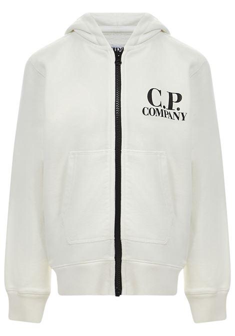 C.P. Company Kids Sweatshirt C.P. Company Kids | -108764232 | 10CKSS059103