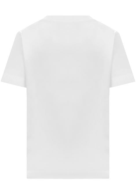 C.P. Company Kids T-shirt  C.P. Company Kids | 8 | 10CKTS044103