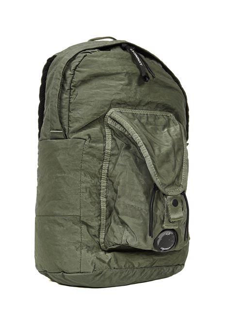 C.P. COMPANY Backpack C.P. Company | 1786786253 | 10CMAC088A668