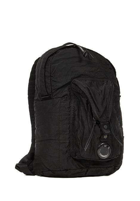 C.P. COMPANY Backpack C.P. Company | 1786786253 | 10CMAC088A999