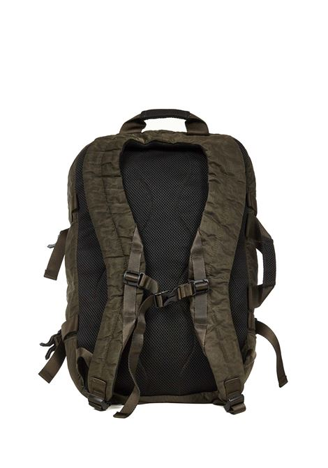 C.P. COMPANY Backpack C.P. Company | 1786786253 | 10CMAC090A683