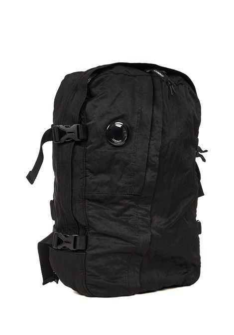 C.P. COMPANY Backpack C.P. Company | 1786786253 | 10CMAC090A999