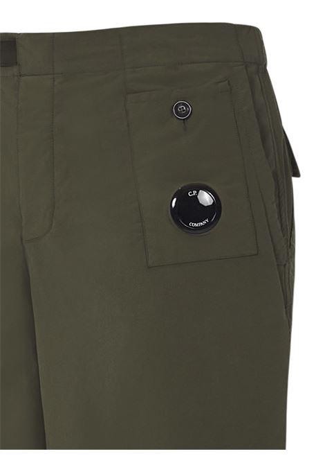 C.P. Company Shorts C.P. Company | 30 | 10CMBE024A683