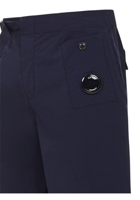 C.P. Company Shorts C.P. Company | 30 | 10CMBE024A888