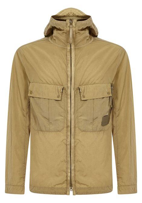 C.P. Company Jacket C.P. Company | 13 | 10CMOS025A329