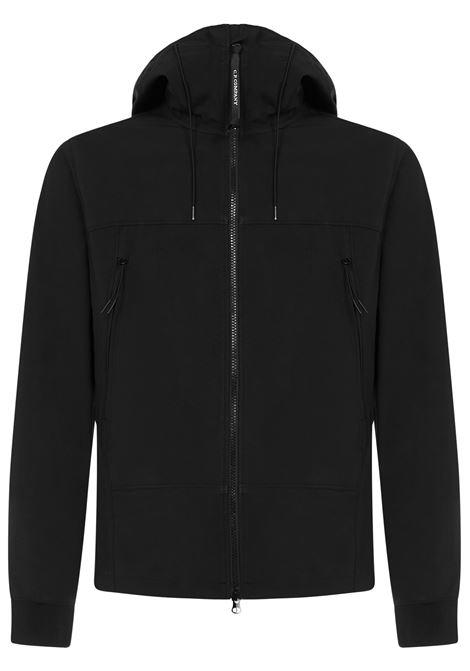 C.P. Company Jacket  C.P. Company | 13 | 10CMOW013A999