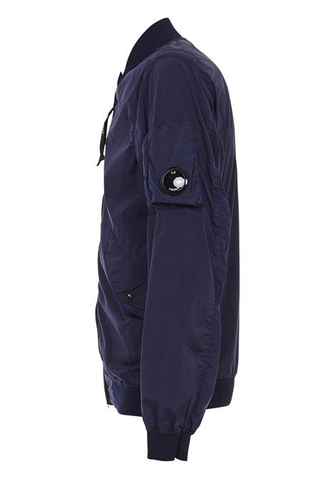C.P. Company Jacket C.P. Company | 13 | 10CMOW166A882