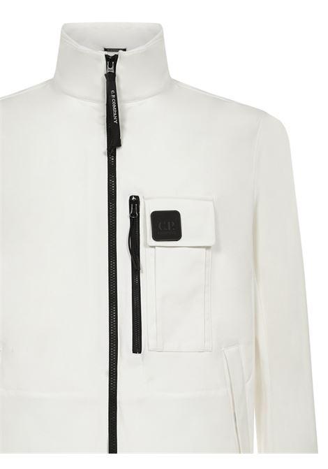 C.P. Company Jacket C.P. Company | 13 | 10CMOW167A103